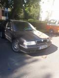 Skoda Octavia 2.0 benzina Euro 4, Berlina