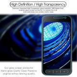 Folie Sticla Securizata / Tempered Glass pt Samsung Galaxy Xcover 4 / 9H