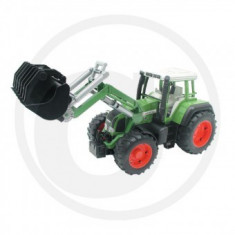 Tractor Fendt Favorit 926 Vario Bruder