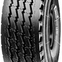 Anvelope camioane Pirelli LS97 ( 10 R22.5 144/142M )