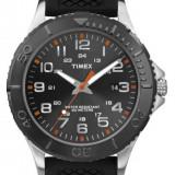 Ceas original Timex Main Street TW2P87200