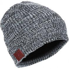 Caciula cu casti Star Musical Knitting Cuff Cu Bluetooth Si Microfon Gri - Manusi touchscreen
