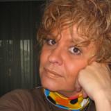Meditatii Germana inclusiv pe Skype