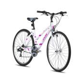 Bicicleta cross de dama Picnic Lady 2015 New Cycling - Bicicleta Dama