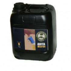 Udderderm 5 kg- dezinfectant pentru uger inaine de muls