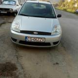 Ford Fiesta, An Fabricatie: 2005, Motorina/Diesel, 175000 km, 1600 cmc