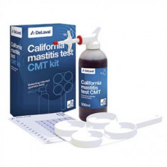 Set California Mastitis Test DeLaval