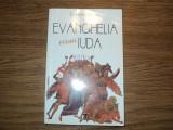 Danion Vasile Evanghelia versus Iuda, Alta editura