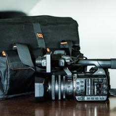 Panasonic HC-X1000 - Camera Video Profesionala 4K/60fps