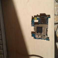 Placa de baza LG Nexus 5 functionala, necodata