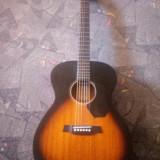Chitara acustica Hawthorne