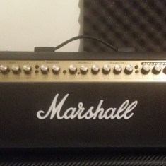Marshall VS100H Head - Amplificator Chitara