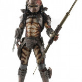Predator 2 Action Figure 1/4 City Hunter Predator 51 cm - Figurina Desene animate