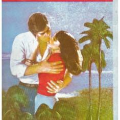 Fii binevenit - Autor(i): Sandra Brown - Roman dragoste