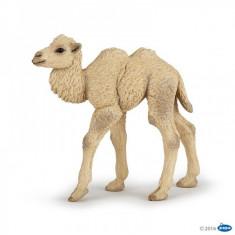 Pui Camila - Figurina Papo - Figurina Animale