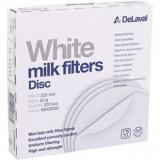 Filtru de lapte W20 200mm 200 buc