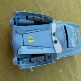 Masinuta - Masinuta electrica copii