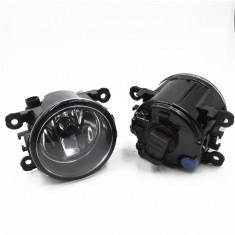 Proiector ceata compatibil FORD FOCUS FIESTA AL-210617-1