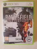 Battlefield 2 xbox360