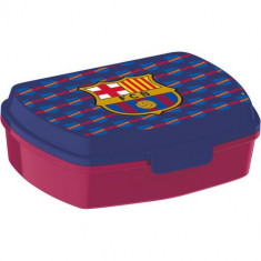 Cutie pranz FC Barcelona