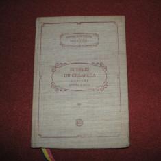 EUSEBIU DE CEZAREEA - SCRIERI - Partea a Doua - Carti bisericesti