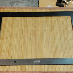 Rama Display Laptop Dell Latitude E6400 ATG