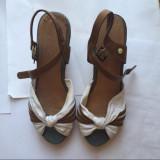 Pantofi Tom Tailor