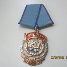 Medalie RUSIA-CCCP - Jubiliare