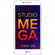 Smartphone BLU Studio Mega 8GB Dual Sim Gold