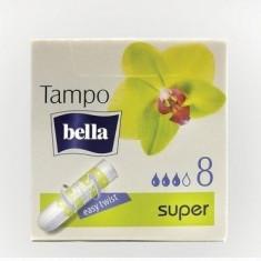 BELLA TAMPOANE SUPER 8BUC