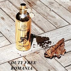 Parfum Original Montale Arabians Unisex EDP 100 ml - Parfum unisex, Apa de parfum