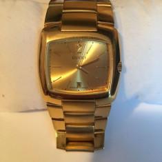 Ceas Gucci 8500M (dama) - Ceas dama Gucci, Quartz