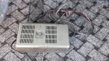 INCARCATOR ( ALIMENTATOR ) PENTRU JOC CIP 03 ,ELECTRONICA