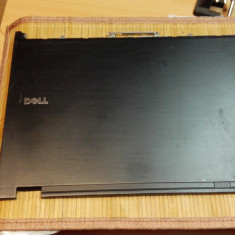 Capac Display Laptop Dell Latitude E6400 ATG