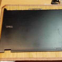 Capac Display Laptop Dell Latitude E6400 ATG - Carcasa laptop