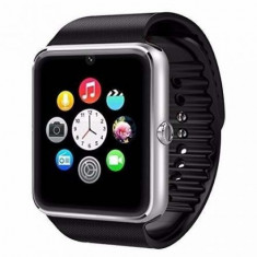 Ceas Smart Bluetooth A1 Watch - Smartwatch