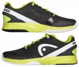 Nzzzo Team 2017 pantofi tenis UK 8, Head