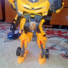 Transformers - Roboti de jucarie Hasbro