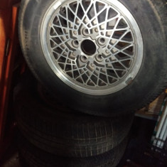 Piese auto pontiac bonneville 3800 cmo - Dezmembrari