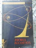 Zborul In Cosmos - Ion Pascaru ,401361