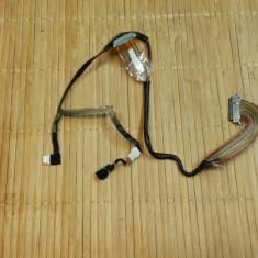Cablu Display Laptop Acer Aspire One ZG5 (AU)