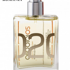 Parfum Original Escentric Molecules Escentric 02 Unisex EDP 100 ml, Apa de parfum