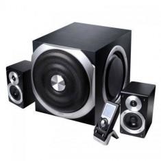 Boxe Edifier S730 Black - Boxe PC