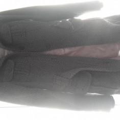 Palton toamna iarna kenvelo - Palton dama, Marime: S, Culoare: Gri