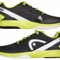 Nzzzo Team 2017 pantofi tenis UK 9 - Adidasi pentru Tenis