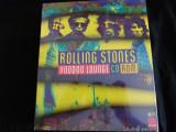 Rolling Stones - cd-rom  - neu