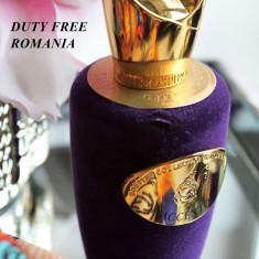 Parfum Original SOSPIRO Accento EDP 100ml Dama Tester + CADOU, 100 ml