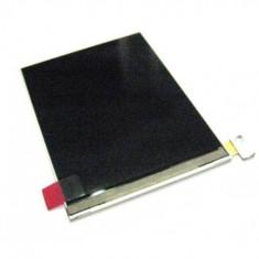 Display BlackBerry Curve 9380 003/111C - Display LCD