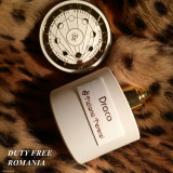 Parfum Original Tiziana Terenzi Draco Unisex EDP 100 ml + Cadou, Apa de parfum