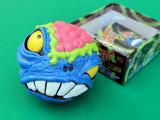 Mad Hedz Crazy Brain - Cub Rubik 2x2x2